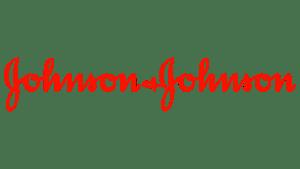 J&J Logo