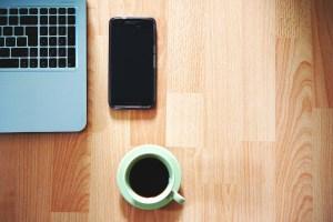 office, phone, coffee-1589459.jpg